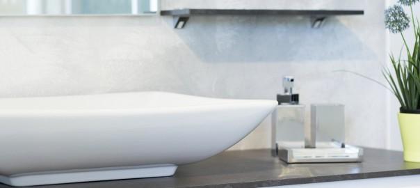 fabbri idrotecnotermica - arredo bagno e impianti idrotermici rimini - Arredo Bagno Rimini